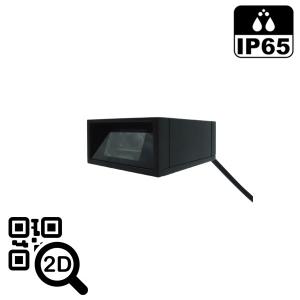 XL-3518